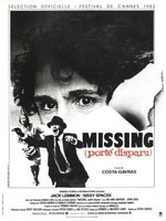 missing_m