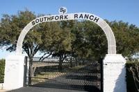 Southfork_Ranch_(DF)_Dallas,_USA