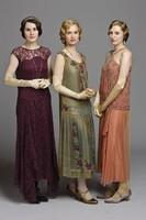 1920s-downton-abbey-costume-dresses