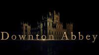 Downton-Abbey5
