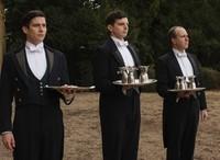 Downton-Abbey-Principes-de-sociologie