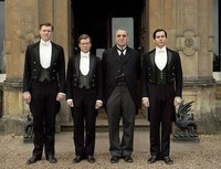 gallery-1500332077-dowton-abbey-butlers