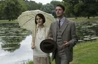 Le-film-Downton-Abbey-sera-en-salles-le