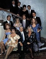 Dynastie-le-feuilleton-des-annees-80-adapte-au-cinema