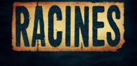 Racines_2016