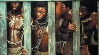 Racines-Roots-l-histoire-vraie-l-esclave-Kunta-Kinte-aura-enfin-son-remake
