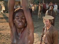 roots-remake-de-la-serie-culte-revient-sur-les-inegalites-raciales-aux-etats-unis,M341339