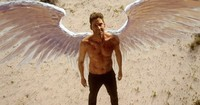 Lucifer-with-Wings