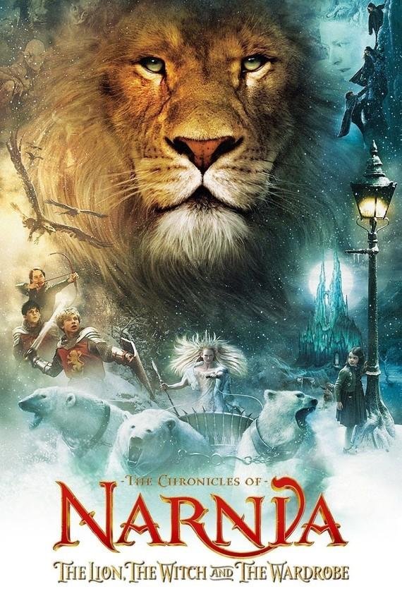 ob_79465c_le-monde-de-narnia-chapitre-1-le-lion
