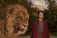 The_Chronicles_of_Narnia_The_Lion_The_Witch_The_Wardrobe_the_chronicles_of_narnia_26561037_1920_816-