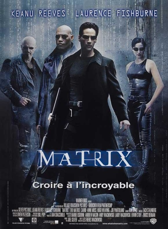 2896-affiche-film-matrix