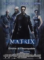 2896-affiche-film-matrix