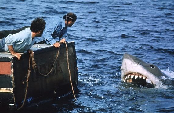 les-dents-de-la-mer-photo-1014772