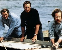Robert Shaw Roy Scheider Richard Dreyfus 2