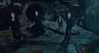 06 Harry Potter 7 partie2