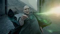 24 Harry Potter 7 partie2