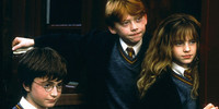 film-2832-harry-potter-and-the-philosopher-s-stone-hi-res-757889a9