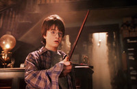 harry-potter-theatrical-46448309_PRO35_10-1100x715