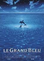 Le-Grand-Bleu-Affiche-120x160-cm