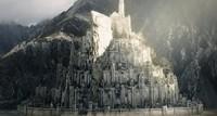 1200-L-des-architectes-veulent-reconstruire-une-ville-du-seigneur-des-anneaux