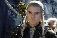 l-acteur-du-dimanche-orlando-bloom-l-elfe-audacieux-du-seigneur-des-anneaux-sur-