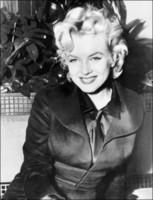 Secrets-de-beaute-Marilyn-Monroe-Grazia-fr_width1024