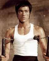 Bruce_Lee_2