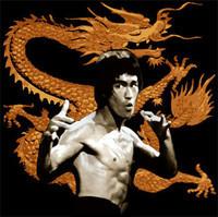Bruce-Lee10