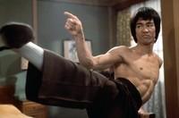 Bruce-Lee-dans-La-Fureur-de-Vaincre