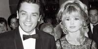 Bardot-ecrit-a-Delon-pour-ses-80-ans-Tu-es-le-meilleur-et-le-pire