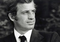 Jean-Paul-Belmondo-le-magnifique
