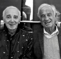 video--une-semaine-avant-mort-charles-aznavour-dejeune-avec-jean-paul-belmondo