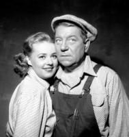 jeanne-moreau-et-jean-gabin-en-tournage-en-1955