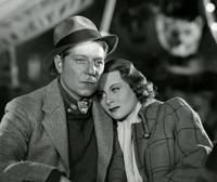le-quai-des-brumes-marcel-carnc--1938-----carlotta-films-870x730