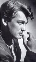 Cinema et chanson, Jean Marais