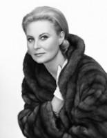 Michele-Morgan-est-decedee-a-96-ans-elle-rejoint-son-fils-Mike-Marshall-et-Gerard-Oury