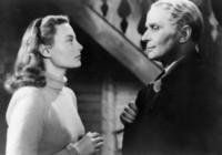 Michele-Morgan-Pierre-Blanchar-tournage-Symphonie-pastorale-1er-janvier-1946-Paris_1_1400_977