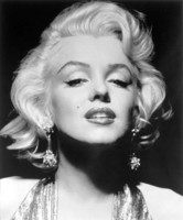 2004_I_Wanna_Be_Loved_By_You_marilyn_monroe_sig_335