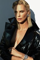 CHARLIZE THERON (22)