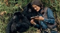 Dian Fossey (5)