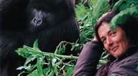 Dian Fossey (8)
