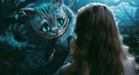 Alice au pays des merveilles (29)