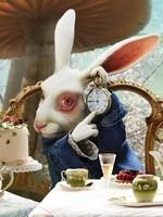 Alice au pays des merveilles (01)