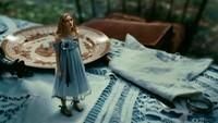 Alice au pays des merveilles (8)