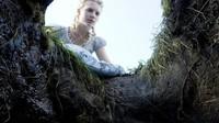Alice au pays des merveilles (11)