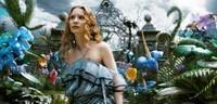 Alice au pays des merveilles (17)