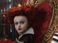 Alice au pays des merveilles (18)