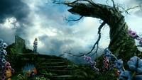 Alice au pays des merveilles (20)