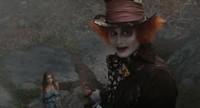 Alice au pays des merveilles (24)