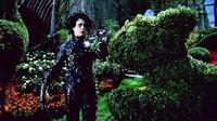 Edward aux mains d'argent (7)